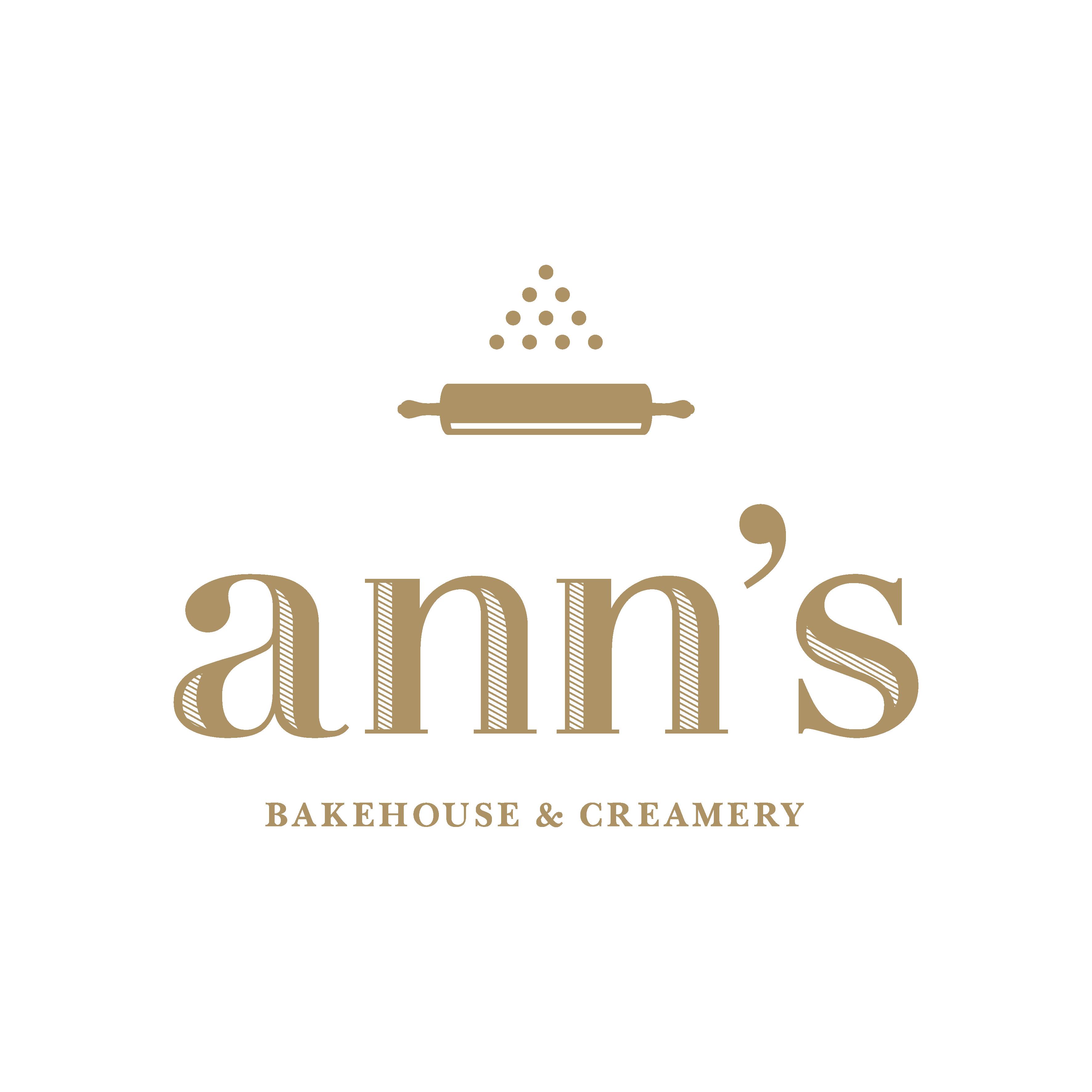 Ann's Bakehouse
