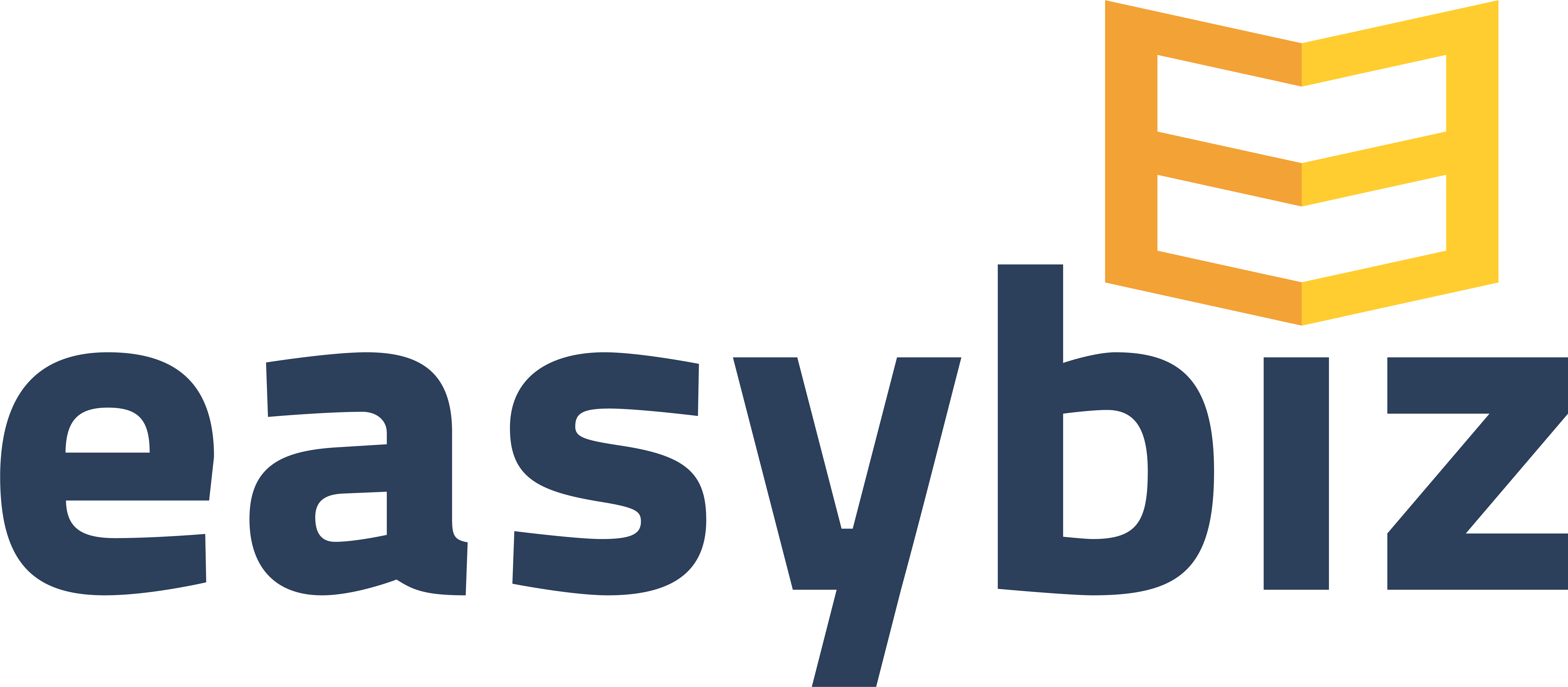 Easybiz - Logo