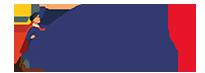 Edukasi 4.0 logo