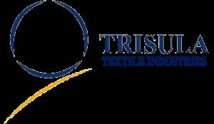 Trisula logo