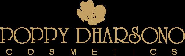Poppy Dharsono Logo