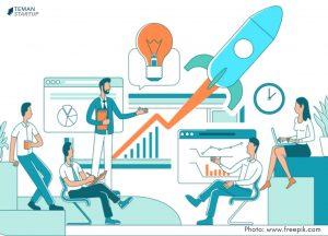 Bagaimana Cara Mengembangkan Perusahaan Startup?